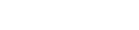 Rutgers University Foundation Logo
